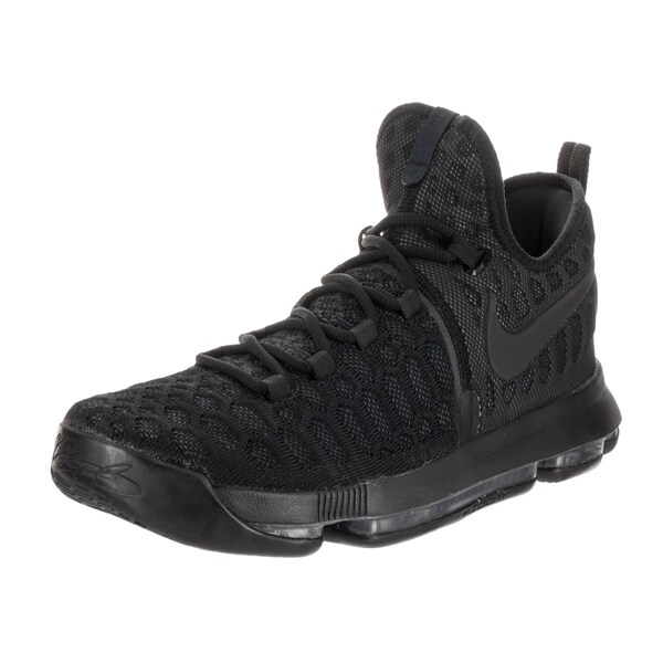 Nike Men's Zoom KD 9 Basketball Shoe