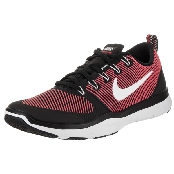 Nike Men's Free Train Versatility Textile Training Shoes