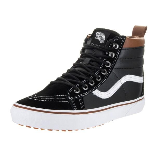 Vans Unisex Sk8-Hi MTE Skate Shoes