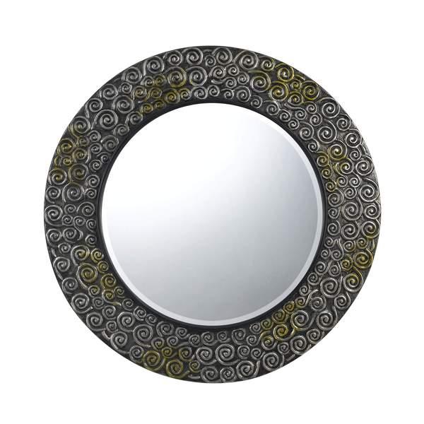 Salisbury Polyurethane Beveled Mirror