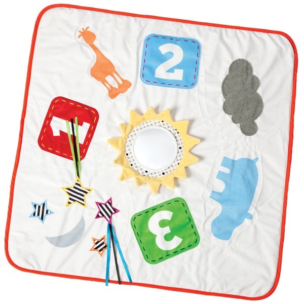 Manhattan Toy Baby Activity Playmat 22569689