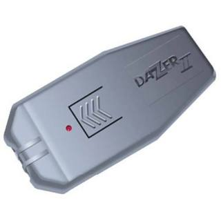 K-II Enterprises Ultrasonic Dog Deterrent