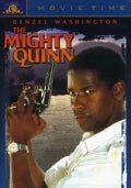 Mighty Quinn (DVD)