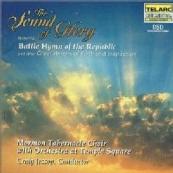 Craig Jessop - Sound of Glory Featuring Battle Hymn