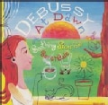 Various - Debussy at Dawn
