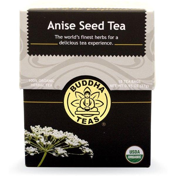 Buddha Teas Anise Tea 22662647
