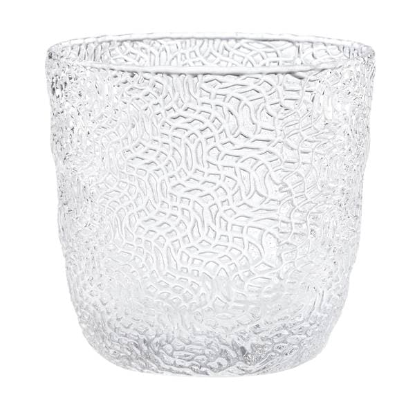 Lenox Creekside Clear Double Old-fashioned Glass 22675883