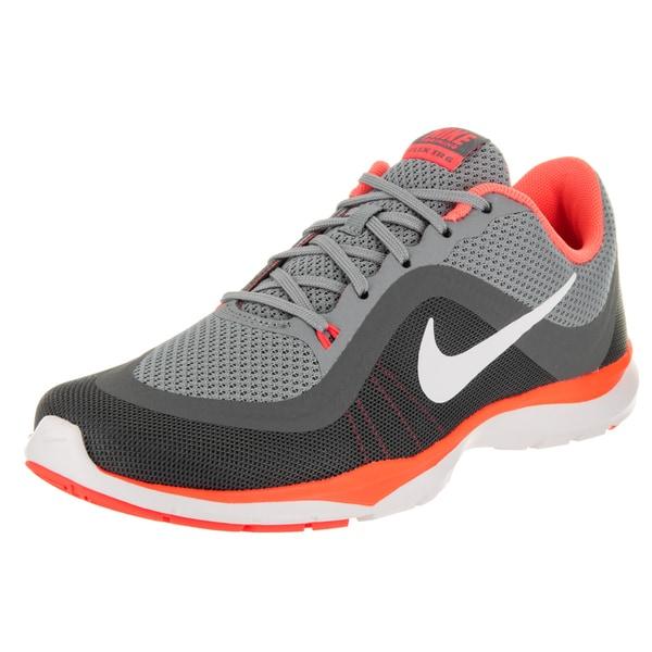 Nike Women's Flex Trainer 6 Training Shoe 22799973