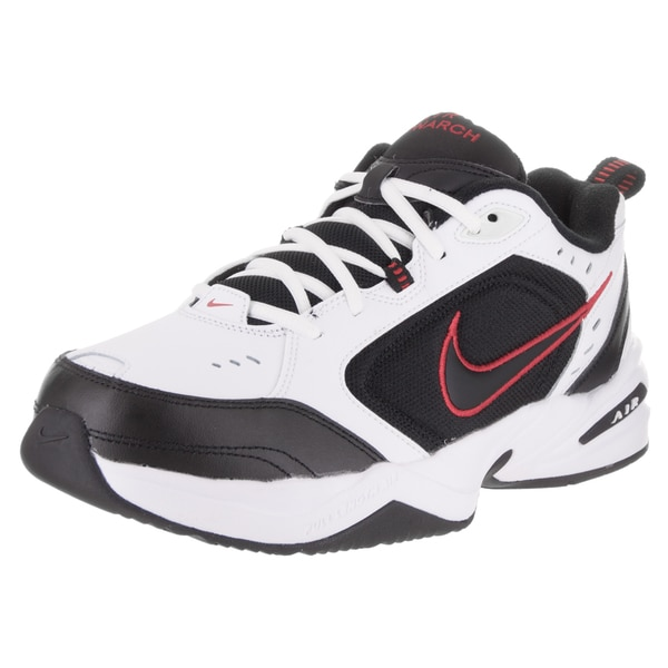 Nike Men's Air Monarch IV Training Shoe 22799978