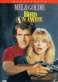 Bird On A Wire (DVD)