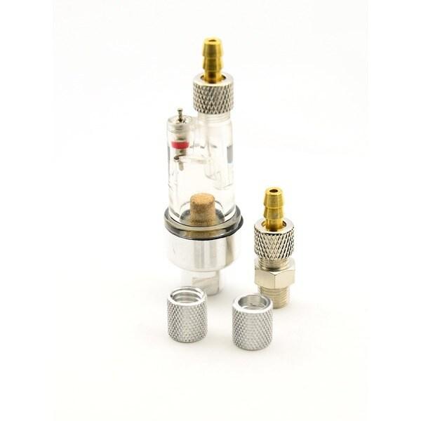 Airbrush Parts 22860280