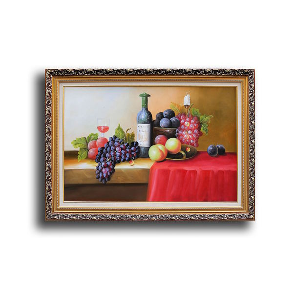 Bottle, Grape, Peach and Blue Berry 22900767
