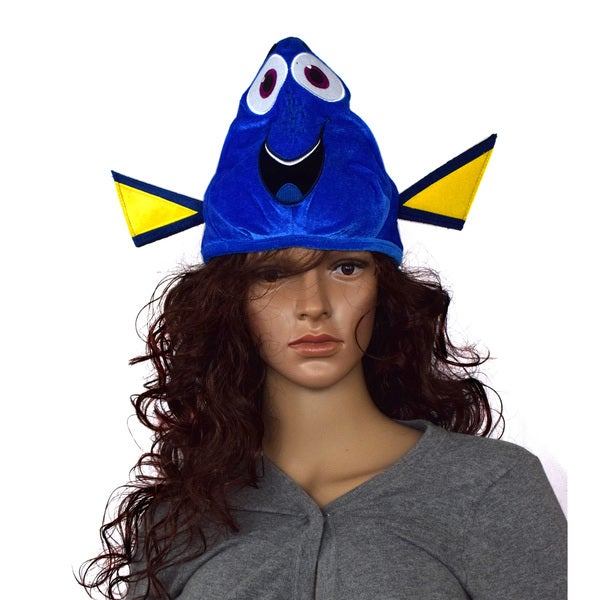 Seaich Disney's Finding Dory Dory Hat 22902265