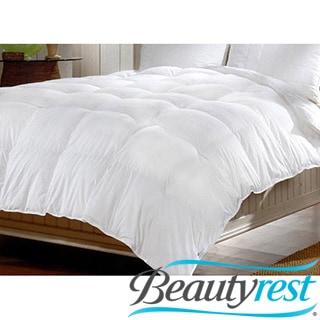 Beautyrest 200 Thread Count Down Alternative Comforter