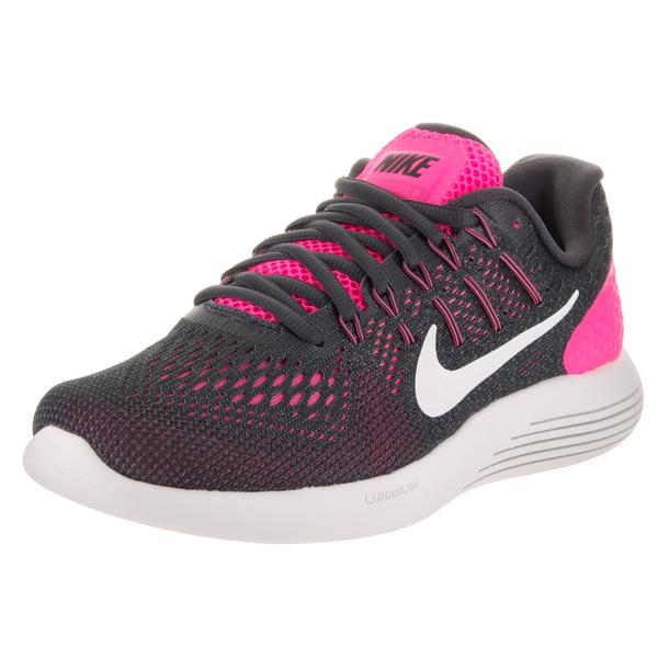 Nike Women's Lunarglide 8 Running Shoe 22939950