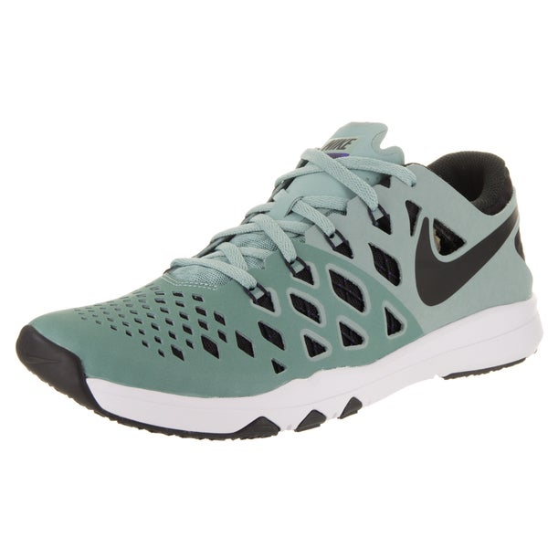 Nike Men's Train Speed 4 Training Shoe 22940392