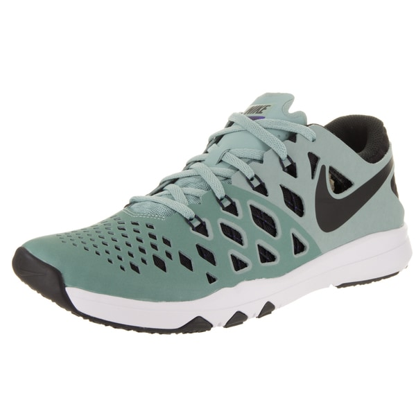 Nike Men's Train Speed 4 Training Shoe 22940393