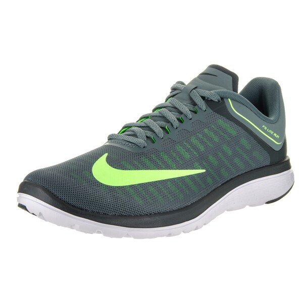 Nike Men's FS Lite Run 4 Running Shoe 22940562