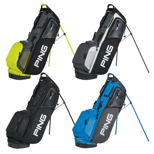 PING Hoofer 14 Stand Bag 2016 22940640
