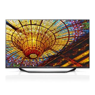 LG Electronics 49UF6700 49-Inch 4K Ultra HD LED TV - Refurbished 22941871