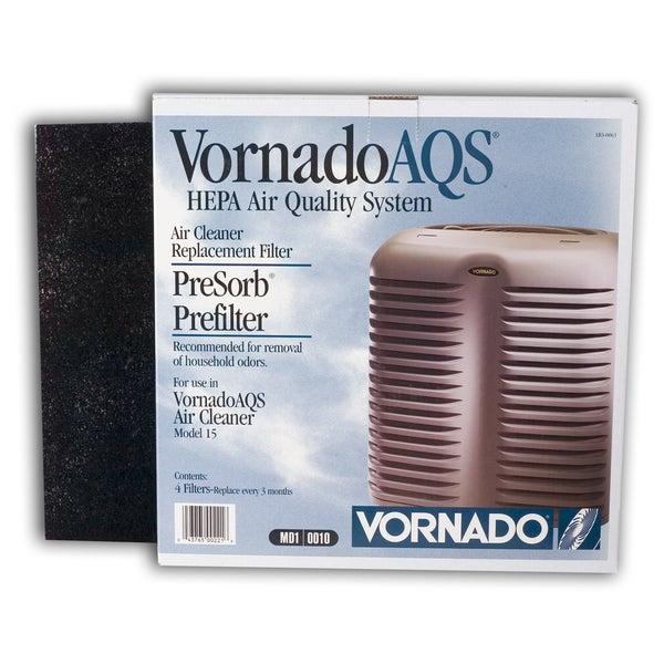 Vornado MD1-0010 AQS 15 Presorb Prefilter 22952610