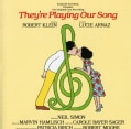 Original Cast - They're Playing Our Song (OCR)