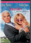 Housesitter (DVD)