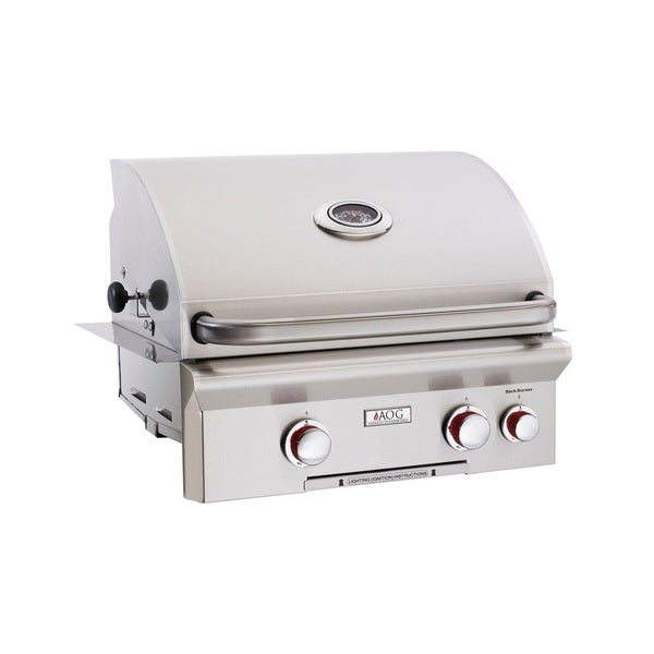 American Outdoor Grill 30 inch T Series Built in Gas Grill 22967501