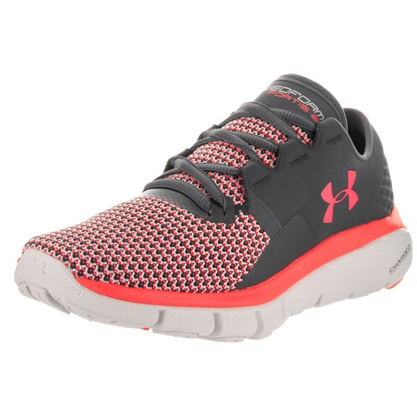 Under Armour Women's Speedform Fortis 2 Running Shoe 22988621