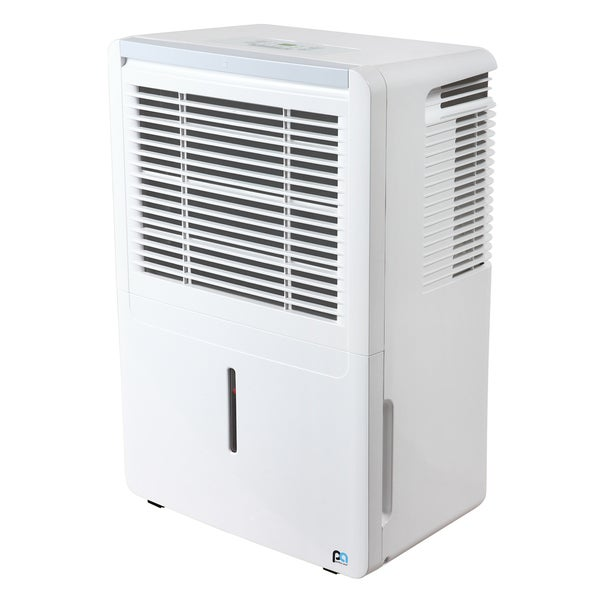 Perfect Aire Electric Dehumidifier 22993469