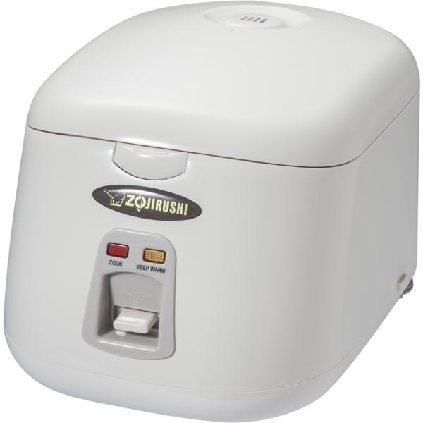 Zojirushi Micom Rice Cooker and Warmer 22993478