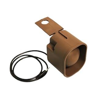Mojo Decoys Brown Loud Mouth External Speaker 22999424