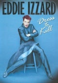 Dress to Kill (DVD)
