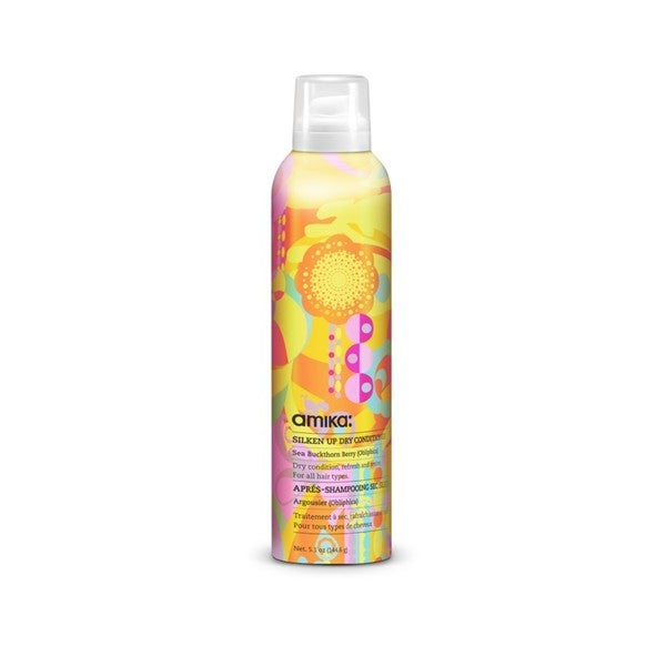 Amika Silken Up 5.1-ounce Dry Conditioner 23017486