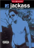 Jackass Vol. 3 (DVD)