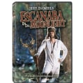 Escanaba in Da Moonlight (DVD)