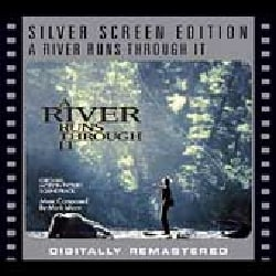 Various - A River Runs Through It (OST)
