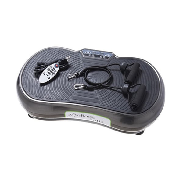 RS2200 Whole Body Vibration Fitness Machine 23058255