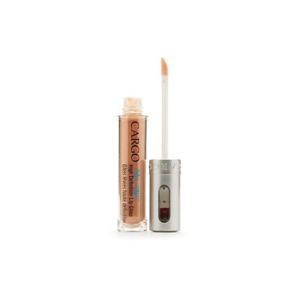 Cargo Cosmetics Blu_ray High Definition Lip Gloss Laredo 23061315