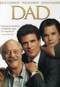 Dad (DVD)