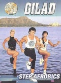 Gilad: Step Aerobics (DVD)