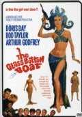 The Glass Bottom Boat (DVD)