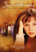 Joan of Arcadia: The First Season (DVD)