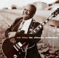 B. B. King - The Ultimate Collection