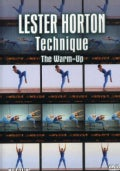 Lester Horton Technique: Warm-Up (DVD)