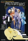 Duke Ellington's Sophisticated Ladies (DVD)