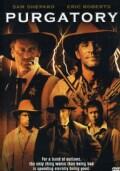 Purgatory (DVD)