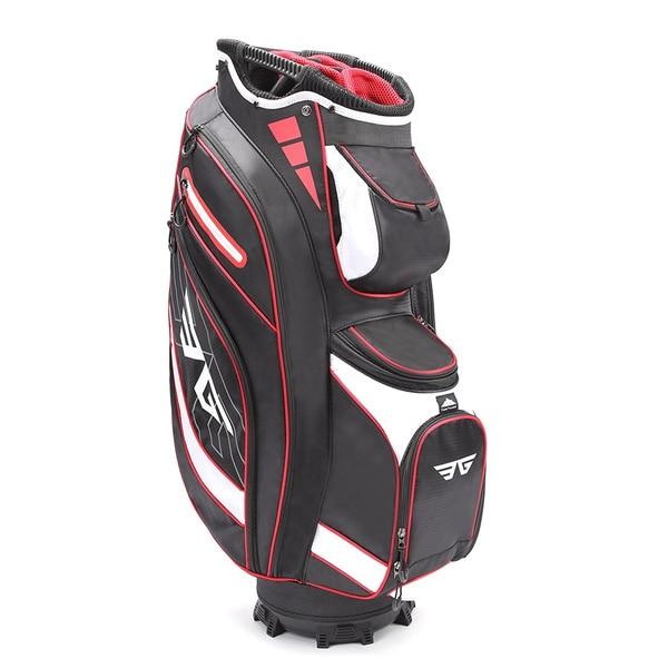 Eagole Multicolor Golf Cart Bag 23082592