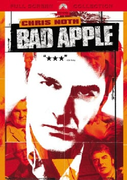 Bad Apple (DVD)
