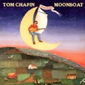 Tom Chapin - Moonboat